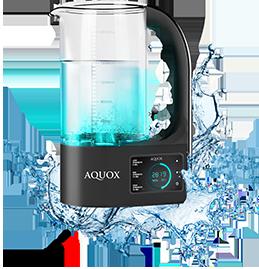 Hypochlorous acid generators